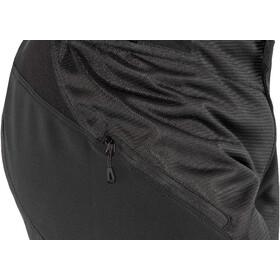 Troy Lee Designs Sprint Pants Men black